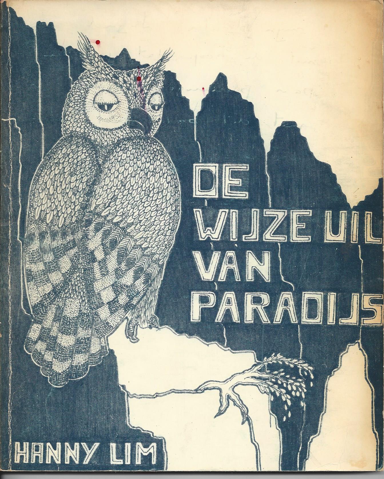 1976-De-wijze-uil-van-Paradijs.jpg