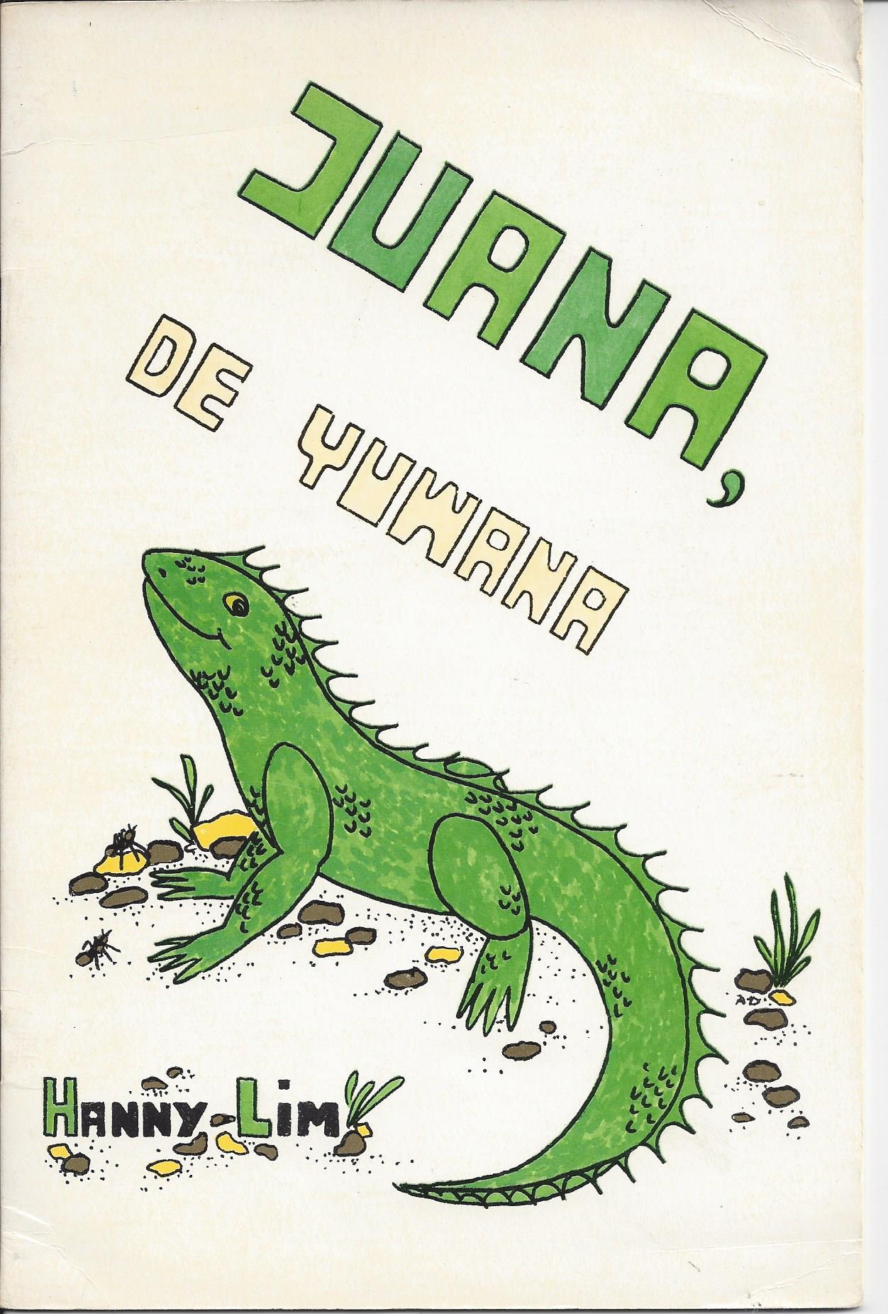 Juana-de-yuwana.jpg
