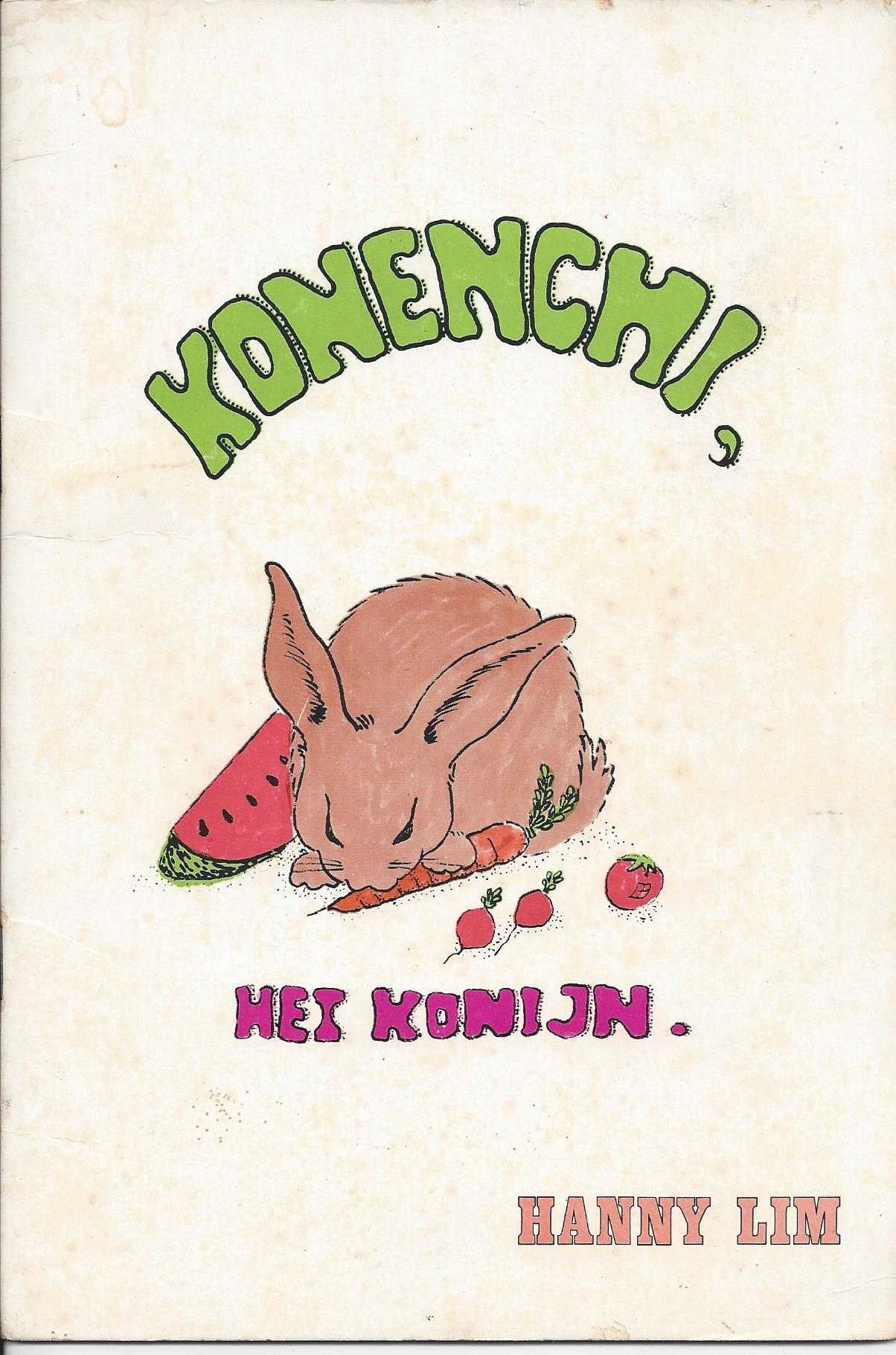 Konenchi-het-konijn.jpg