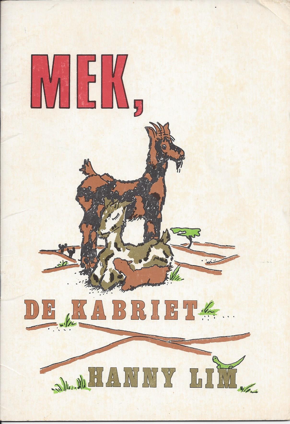 Mek-de-Kabriet.jpg