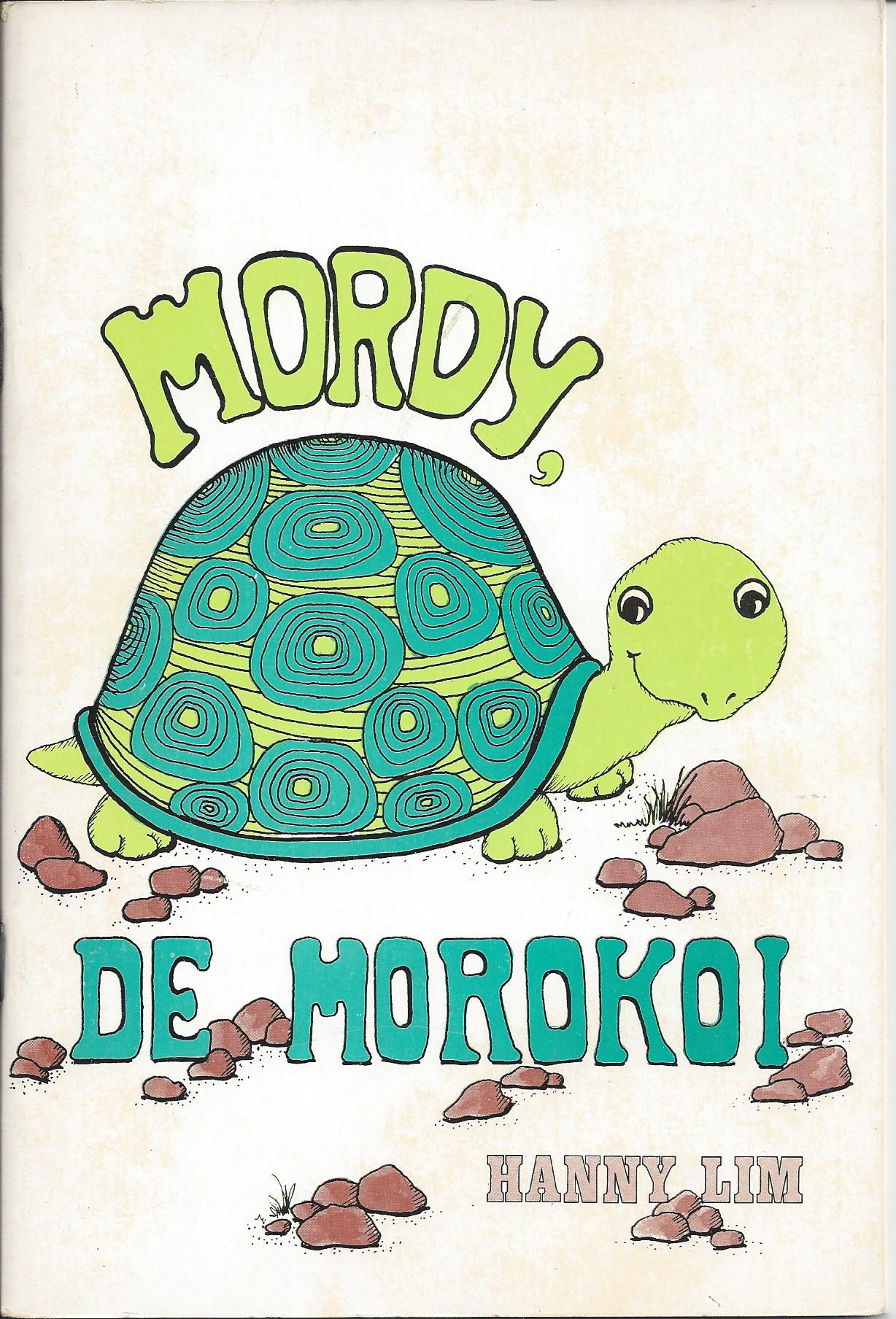 Mordy-de-Morokoi.jpg