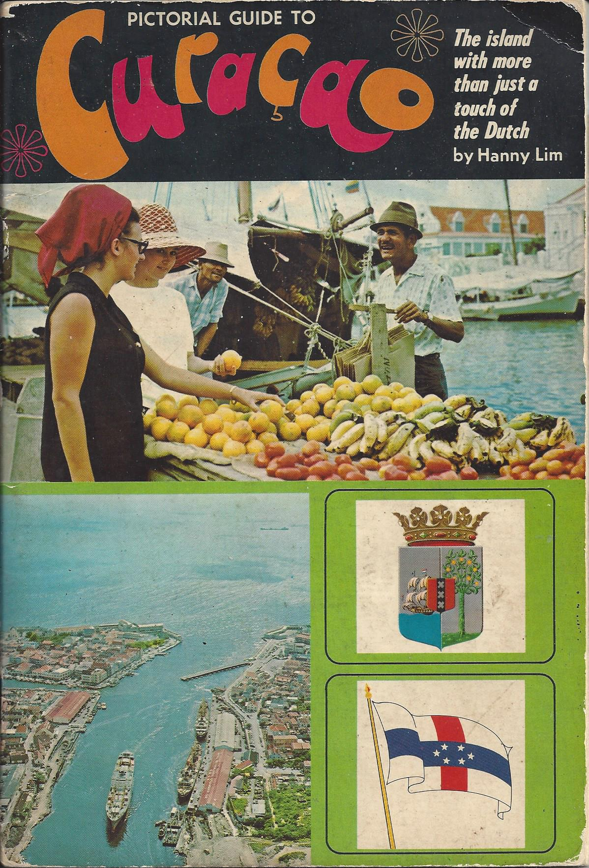 Pictorial-guide-to-Curacao.jpg